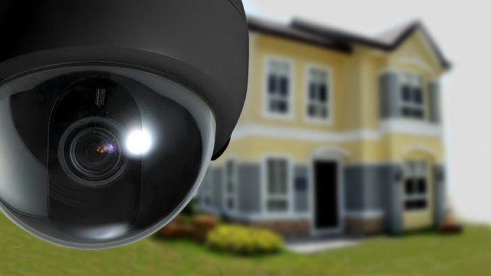 five extreme home security ideas | secure penguin