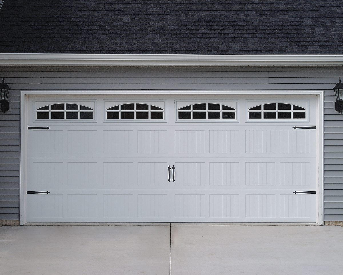 garage security 101 u2013 6 tips to keep your garage secure